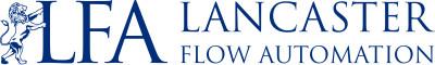 Lancaster Flow Automation